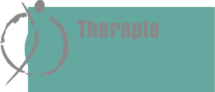 Therapie in Bewegung Logo